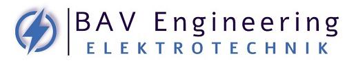 Logo_4_5